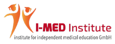 I-MED Institute - Logo